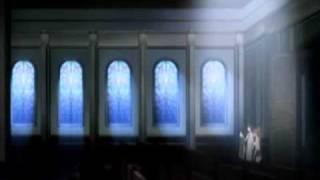 ドラゴンクライシス! 第3話 超ダイジェスト ドラゴンクライシス! 検索動画 3