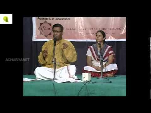 Learn Raga Nattai from Chitravina N Ravikiran