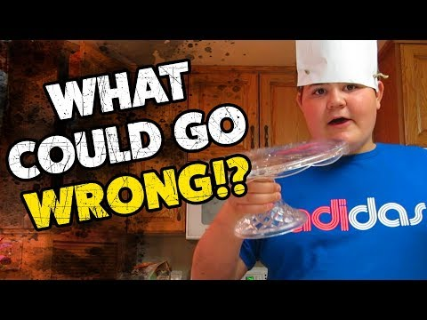 WHAT COULD GO WRONG!? #2 | Funny Weekly Videos | TBF 2019