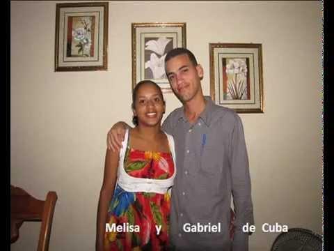 La obra de Dios en Cuba