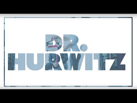 dr.-josh-hurwitz-|-bio-video-2019