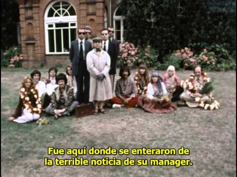 The Rutles - All You Need Is Cash (Subtitulada en español)