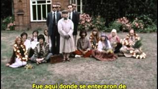 The Rutles - All You Need Is Cash (Subtitulada en español)