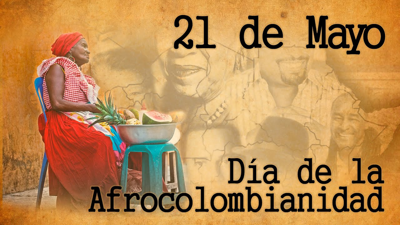 Resultado de imagen para Fotos del Día de la Afrocolombianidad