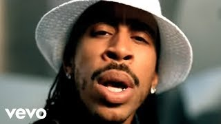 Repeat youtube video Ludacris - Act A Fool (MTV Version)