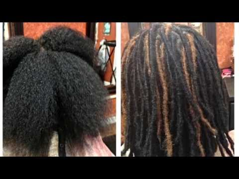 How to do loc extensions youtube how to do loc extensions pmusecretfo Choice Image