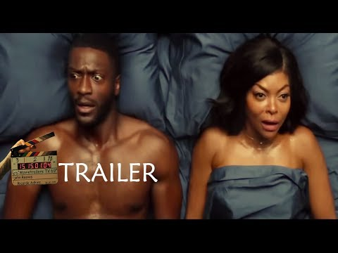 What Men Want Special Look (2019)| Taraji P. Henson, Phoebe Robinson/ Comedy Movie HD