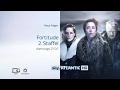 Zurück in die Arktis: Staffel zwei der Sky Original Production