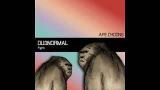 DU3normal Feat. MkUltra - Fight [Dub/Newroots]