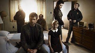6 лучших фильмов, похожих на Потерянная комната (2006)