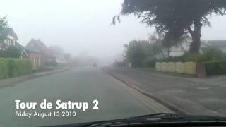 Schnell Von Achtrup Nach Satrup