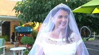 Bride+1  30sec.trailer