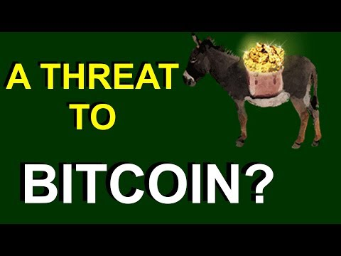 Quantum Computing: A Threat To Bitcoin? | Jim Willie (Part 2)
