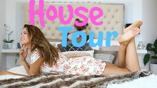 💕 House Tour & Room Tour!! 🏡