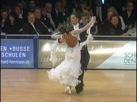 2008 IDSF World DanceSport Championship Ten Dance (STA)