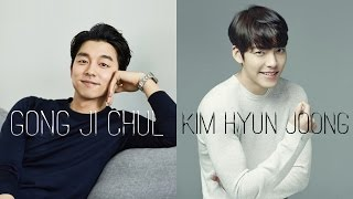 Video 15 Korean Celebrities Who Changed Their Names For Fame download MP3, 3GP, MP4, WEBM, AVI, FLV Januari 2018