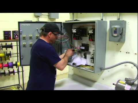Minnesota West Community & Technical College - Electrician Program