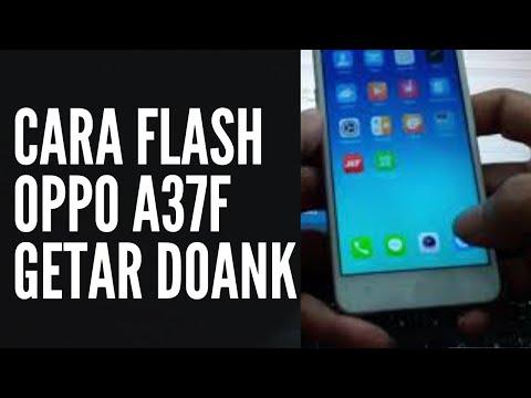 flash-oppo-a37f-getar-doank,-pake-tool-gratisan-saja