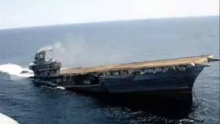 Катастрофы в океане(Так тонут корабли., 2012-12-17T22:27:23.000Z)
