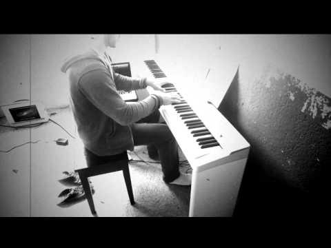 3 libras - APC piano cover