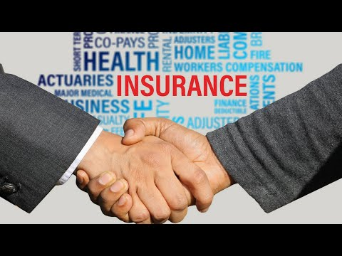 Best Auto Insurance in Quarryville, PA - Home, Life, Car Insurance