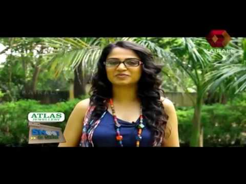 Shoot N Show | Sreenath Bhasi in Beware of Dogs