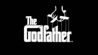 Speak softly love (piano) - The Godfather (Played+aranged by Robin Spielberg)