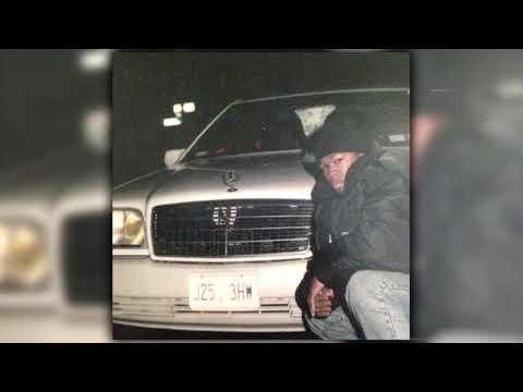 "[FREE] ""GET MONEY"" – Rap Freestyle Beat   Boom Bap Beat   Hip Hop Instrumental   DEXTAH"