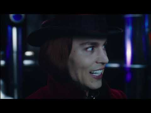 charlie-and-the-chocolate-factory---trailer