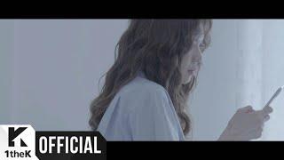 [Teaser] MIIII(미) _ Sleepless(요즘)
