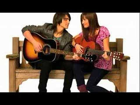 I Gotta Find You - Joe Jonas FULL SONG + DOWNLOAD (HQ)
