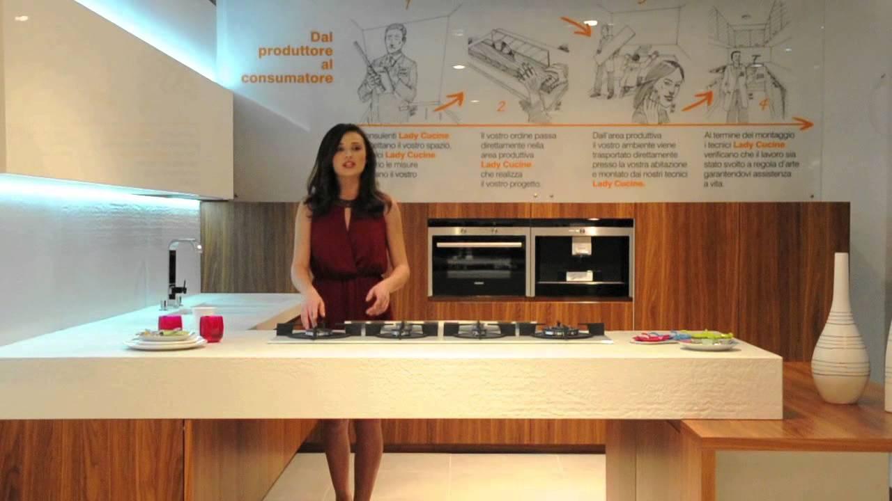 Lady Cucine Barletta] - 37 images - cucine aurora la cucina di lady ...