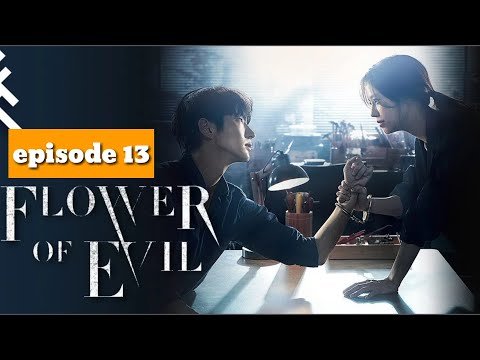 trailer-flower-of-evil-episode-13-sub-indo