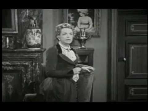 Edits: Dialogue 12 actressNatalie Schafer 1