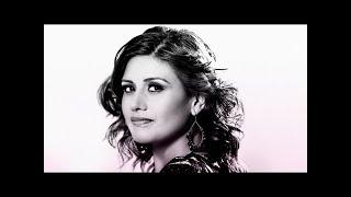 Ⓗ 1 hora de música con Marcela Gandara - [Audio Oficial]