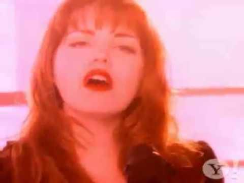 Joy Lynn White – Bad Loser (Music Video)