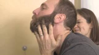 Beard Guyz Conditioner