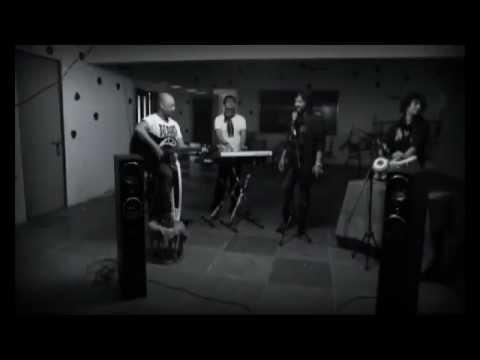 Ab Ke Hum Bicchade - Ghazal Lounge