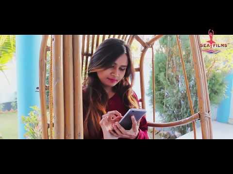 Dil Diyan Gallan Song | Tiger Zinda Hai | Video Profile | SEAFILMS STUDIO