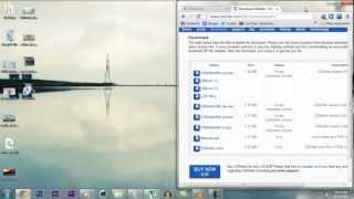 Recovering Data from Damaged CD's | Windows Tutorial