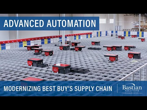 best-buy-modernizes-supply-chain-network-with-advanced-automation-and-warehouse-robots
