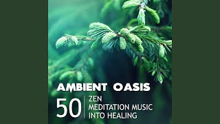Meditation Music Simple Serenity