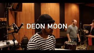 Deon| BTS|PRIVATE LINK|