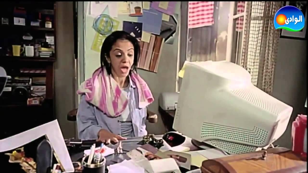 فيلم آموزشي معاينه لگن جعلتنى مجرماً She made me a criminal دنيا مسعود Donia Massoud - YouTube