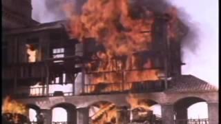 Video The Four Musketeers Trailer 1975 download MP3, 3GP, MP4, WEBM, AVI, FLV Januari 2018