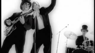 Westernhagen - Es geht mir gut ( Offizielles Video )