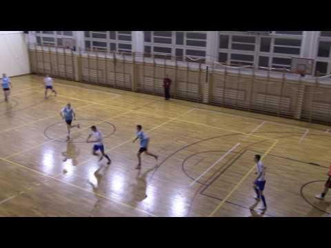 PEMMA - Wściekły Kurczak (BłękitniTV HD)