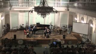 Baixar Pavel Karmanov - Invisible music