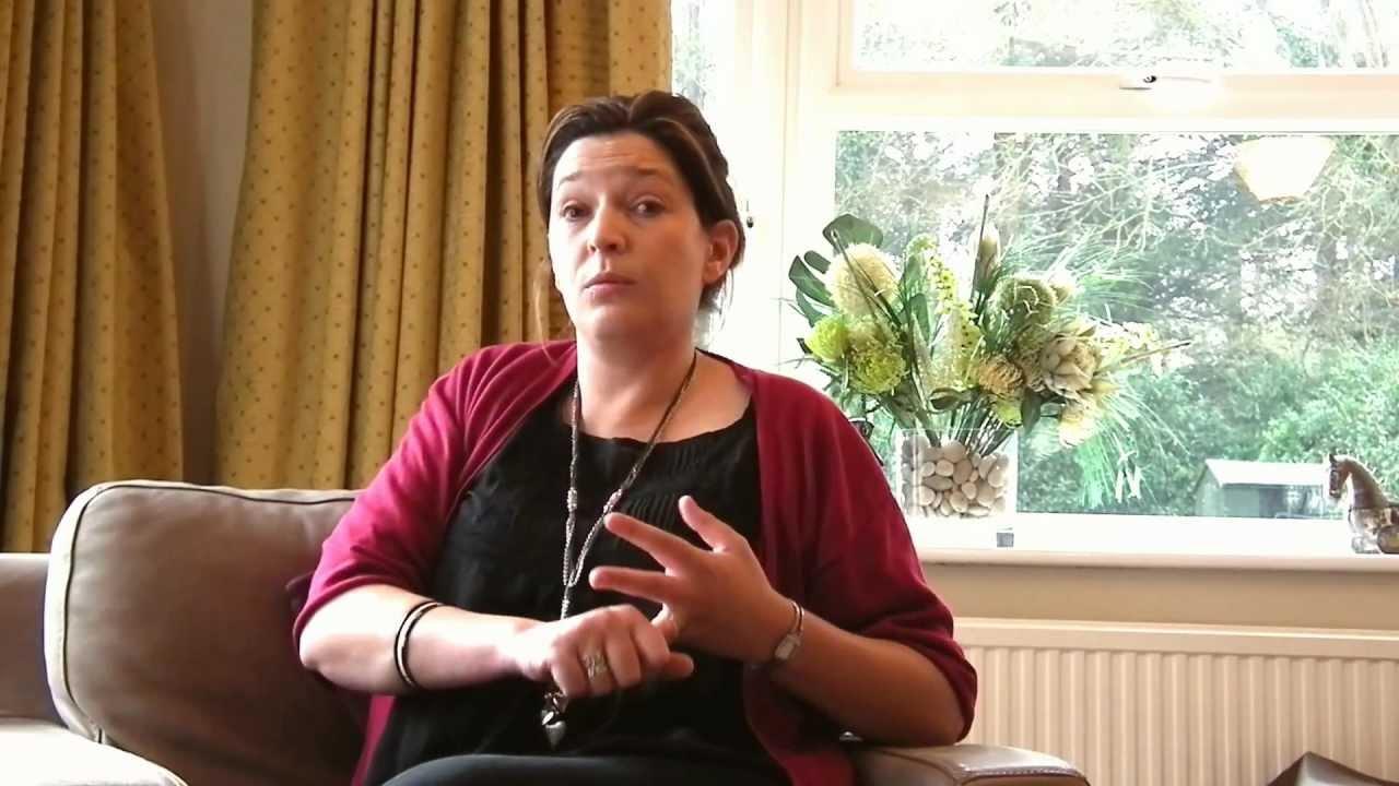 Garden Design School Lisa Edge Davies Reflects YouTube