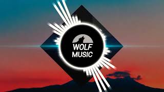 Elektronomia - Shine On (feat. Katie McConnell) free Music download (Wolf Music No Copyright)